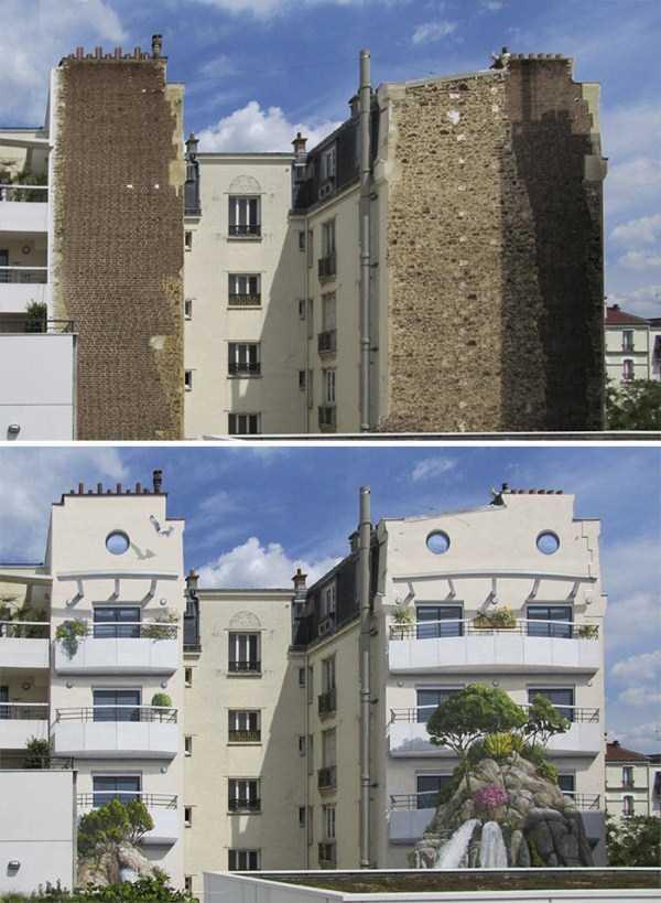 patrick-komessi-facades-murals (30)