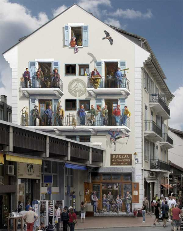 patrick-komessi-facades-murals (33)