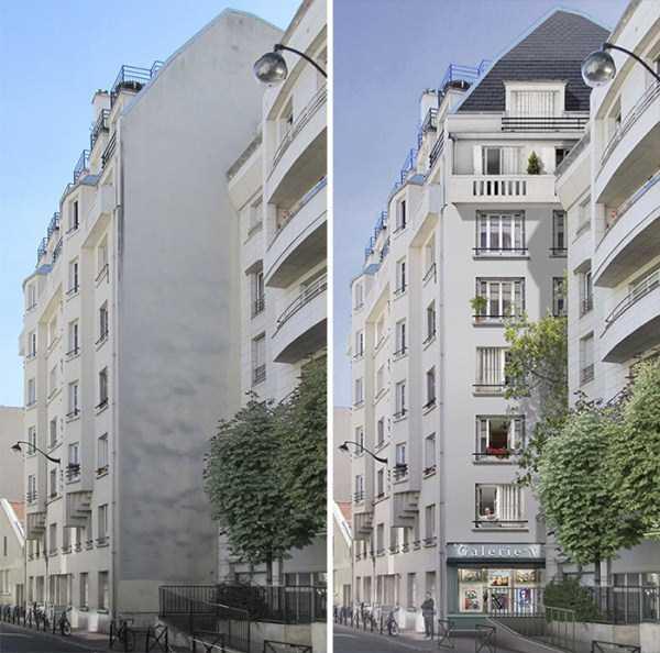 patrick-komessi-facades-murals (4)