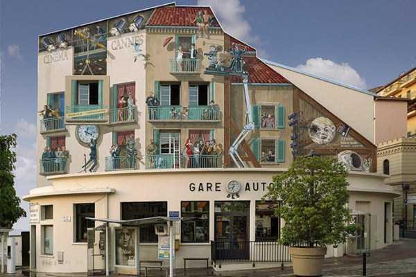 patrick-komessi-facades-murals (5)