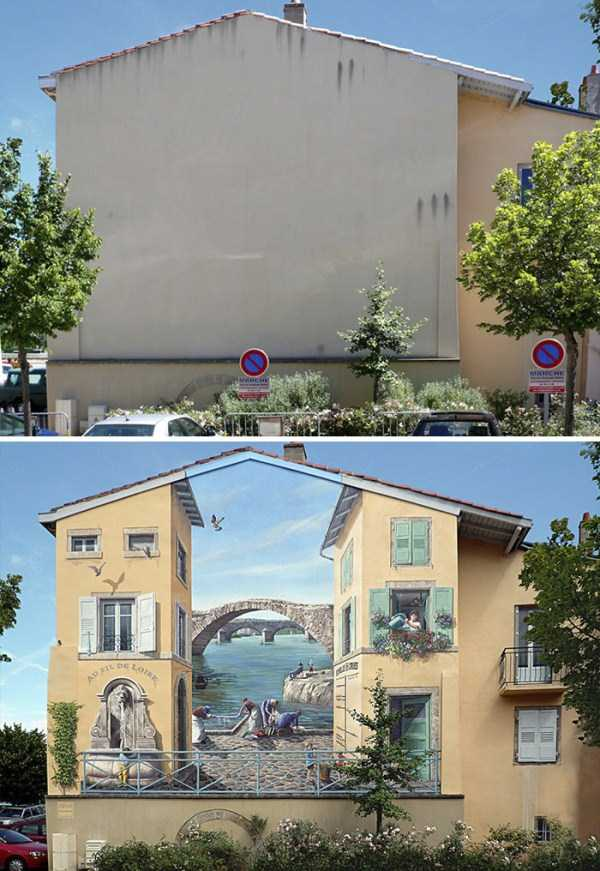 patrick-komessi-facades-murals (6)