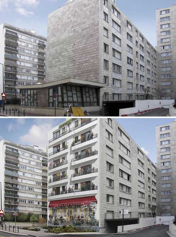 patrick-komessi-facades-murals (7)