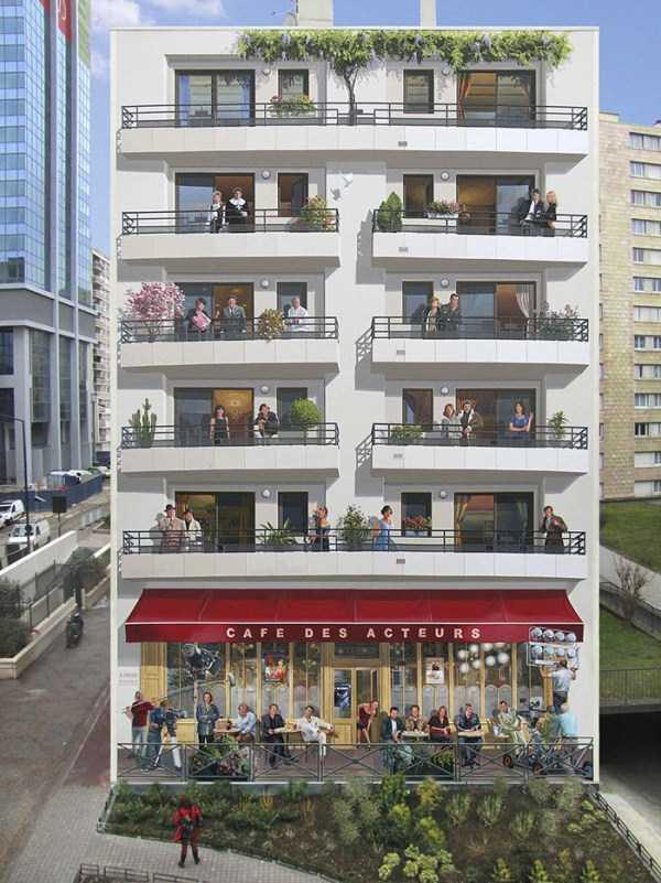 patrick-komessi-facades-murals (8)