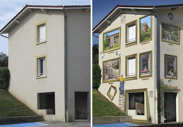 patrick-komessi-facades-murals (9)