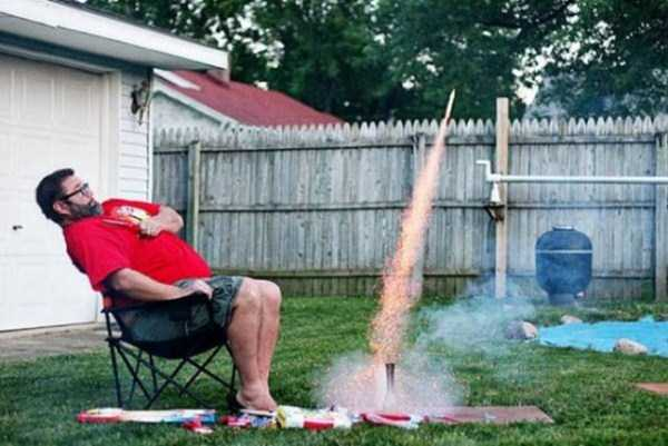 perfectly-timed-photos (29)