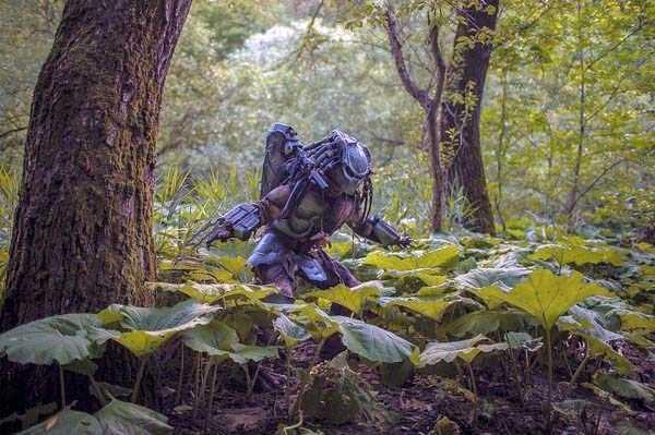 predator-costume (1)