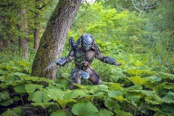 predator-costume (2)