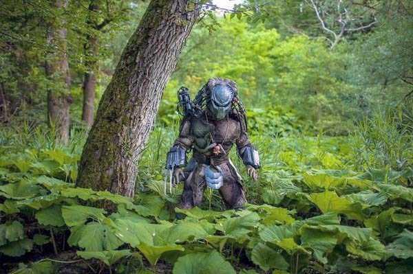 predator-costume (3)