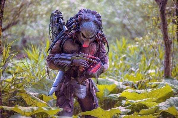 predator-costume (5)