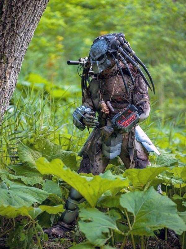 predator-costume (7)