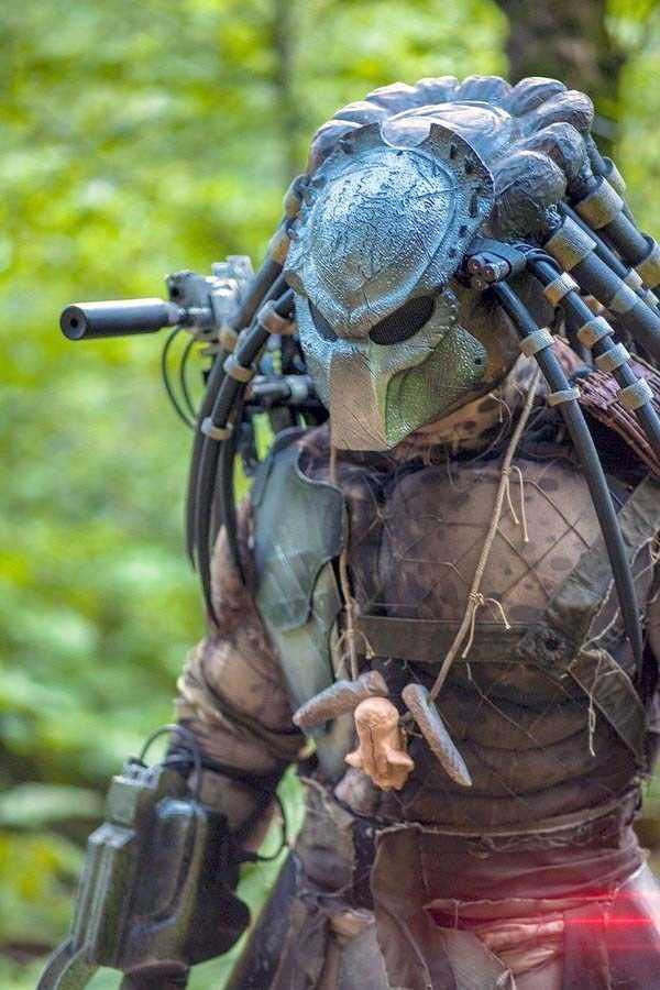 predator-costume (8)