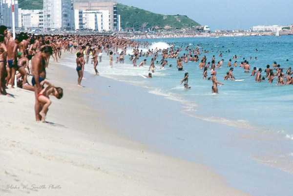 rio-de-janeiro-beaches-1978 (13)