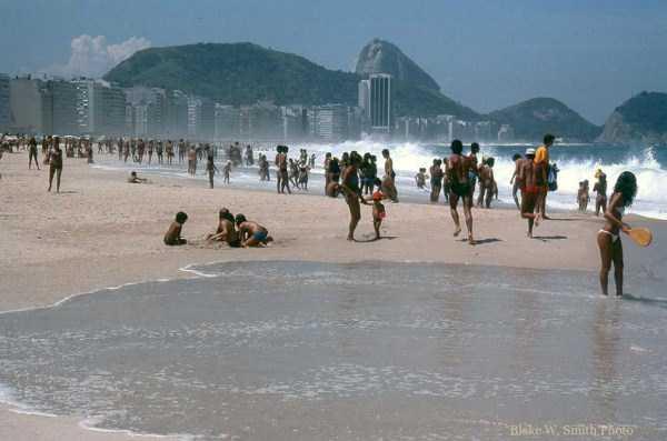 rio-de-janeiro-beaches-1978 (15)