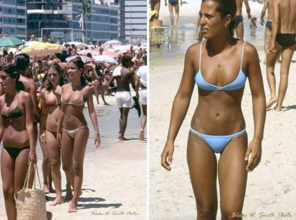 rio-de-janeiro-beaches-1978 (17)