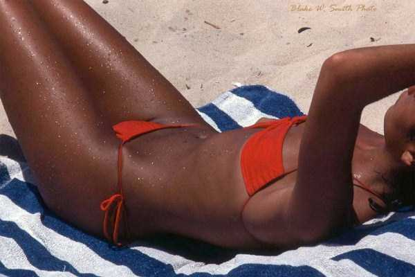 rio-de-janeiro-beaches-1978 (18)