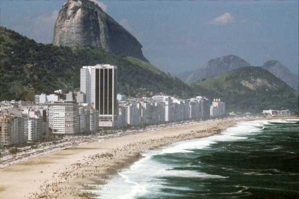 rio-de-janeiro-beaches-1978 (2)