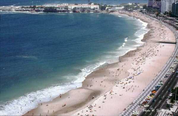 rio-de-janeiro-beaches-1978 (3)