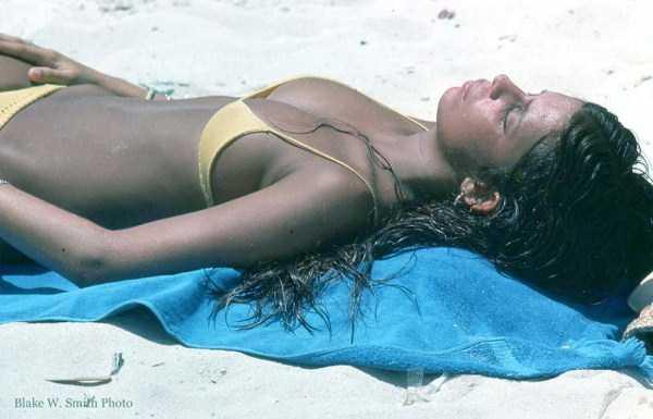 rio-de-janeiro-beaches-1978 (4)