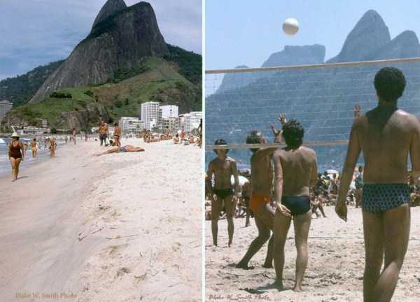 rio-de-janeiro-beaches-1978 (8)
