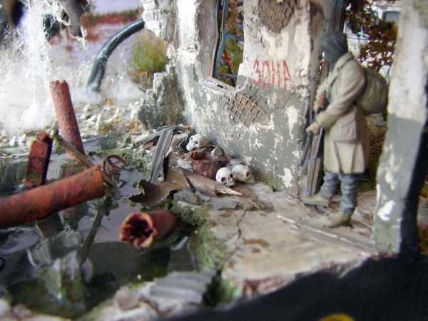 stalker-diorama (14)