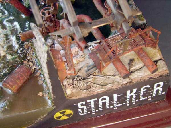 stalker-diorama (2)