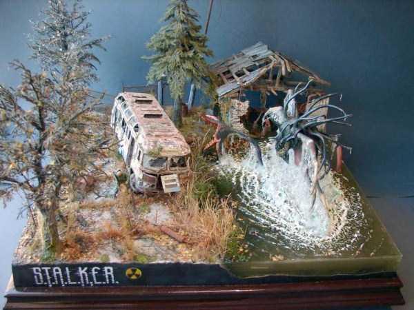 stalker-diorama (20)