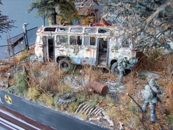 stalker-diorama (23)