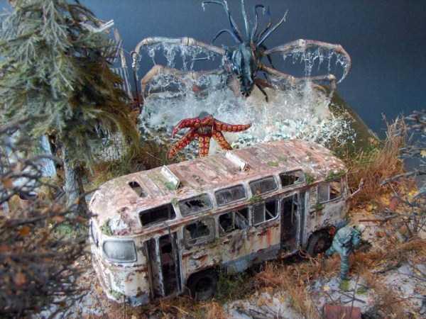 stalker-diorama (25)