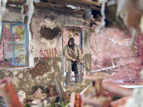 stalker-diorama (27)
