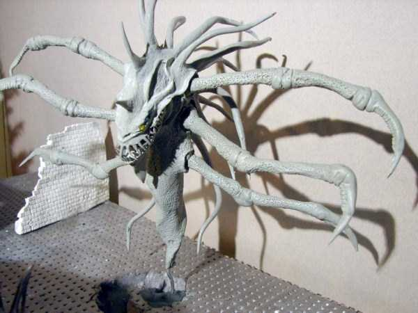 stalker-diorama (7)