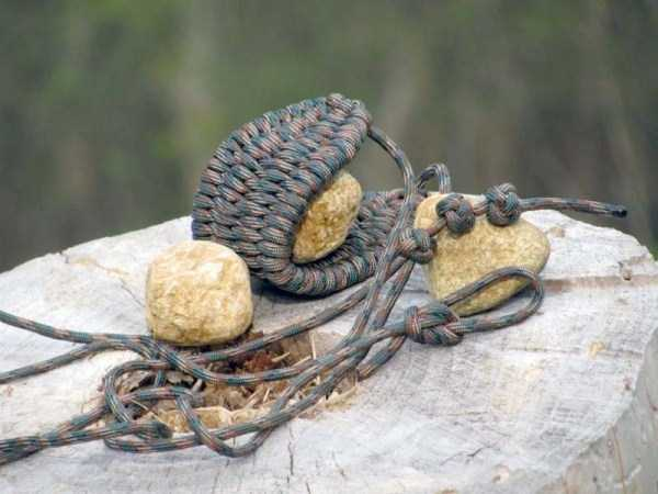 things-made-from-paracord (19)