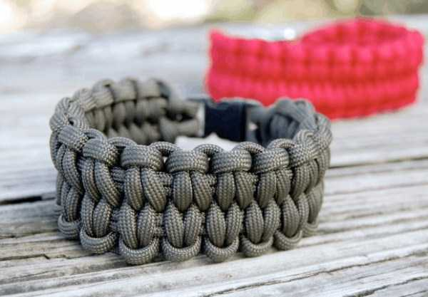 things-made-from-paracord (2)_renamed_22844