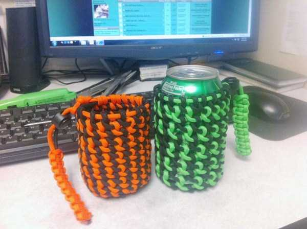 things-made-from-paracord (4)