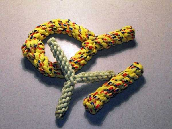 things-made-from-paracord (5)