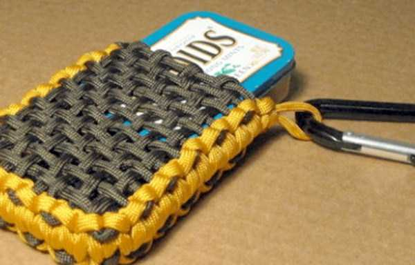 things-made-from-paracord (5)_renamed_14516