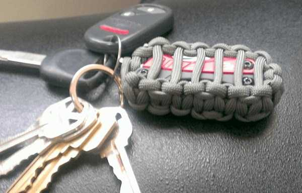 things-made-from-paracord (6)_renamed_25856