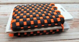 things-made-from-paracord (8)_renamed_25060