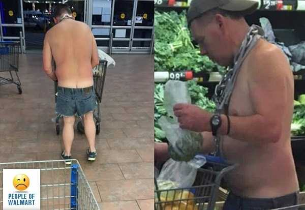 weird-people-of-walmart (14)