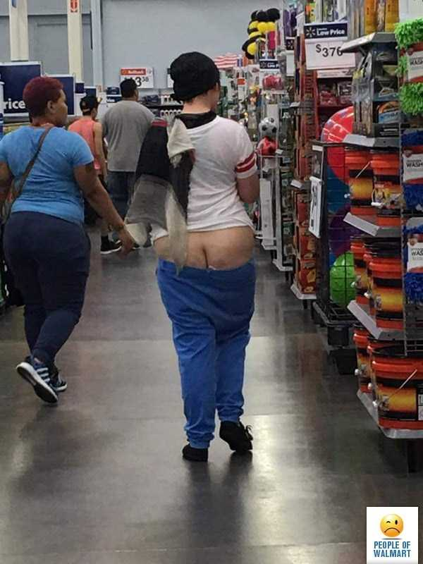 weird-people-of-walmart (28)
