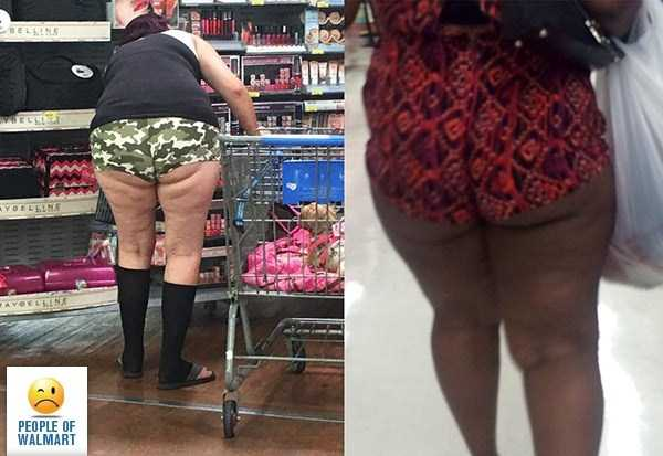 weird-people-of-walmart (5)