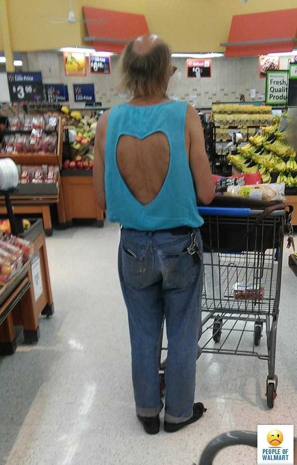 weird-people-of-walmart (9)