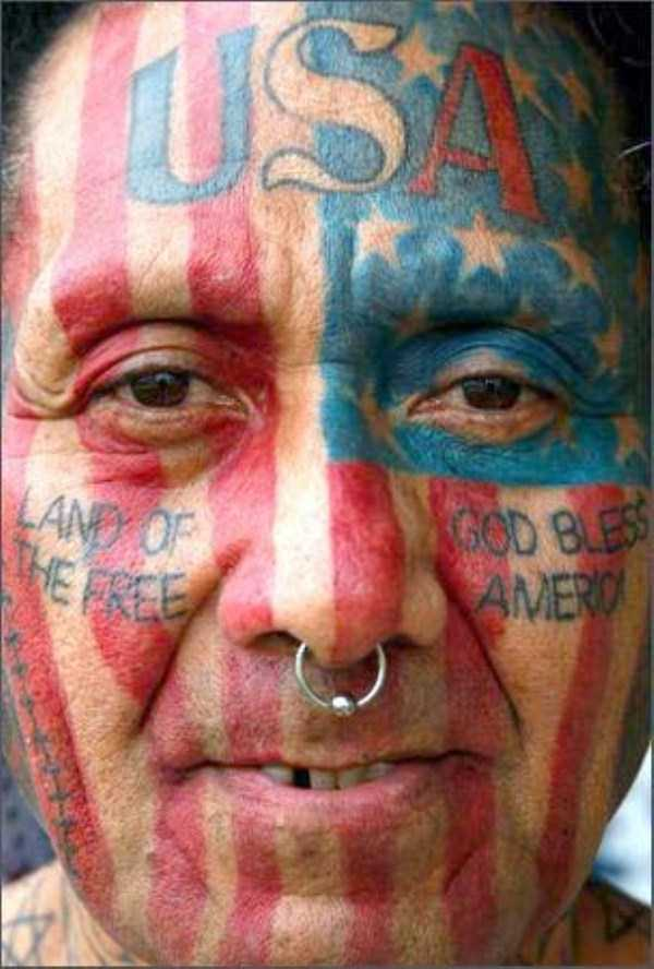 worst-face-tattoos (1)