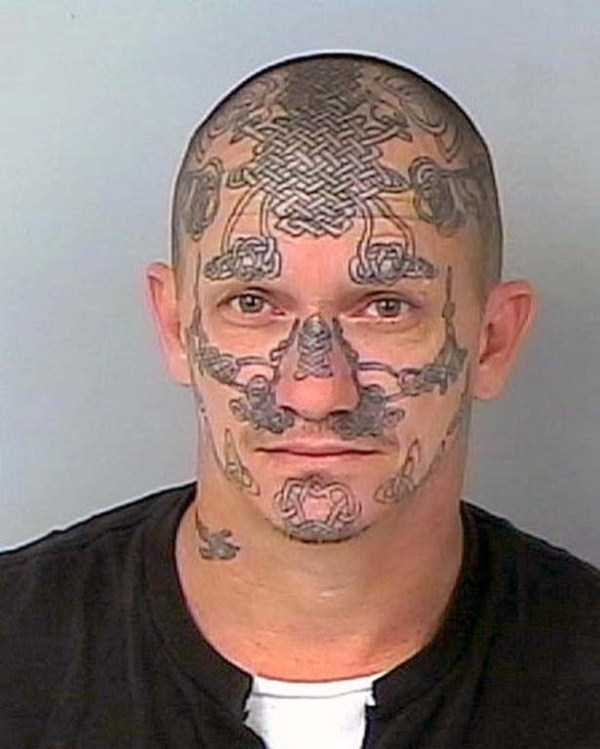 worst-face-tattoos (12)
