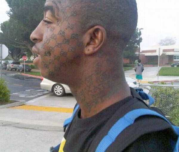 worst-face-tattoos (15)