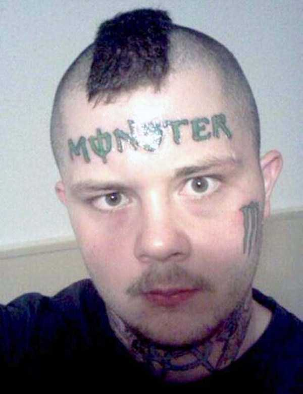 worst-face-tattoos (19)