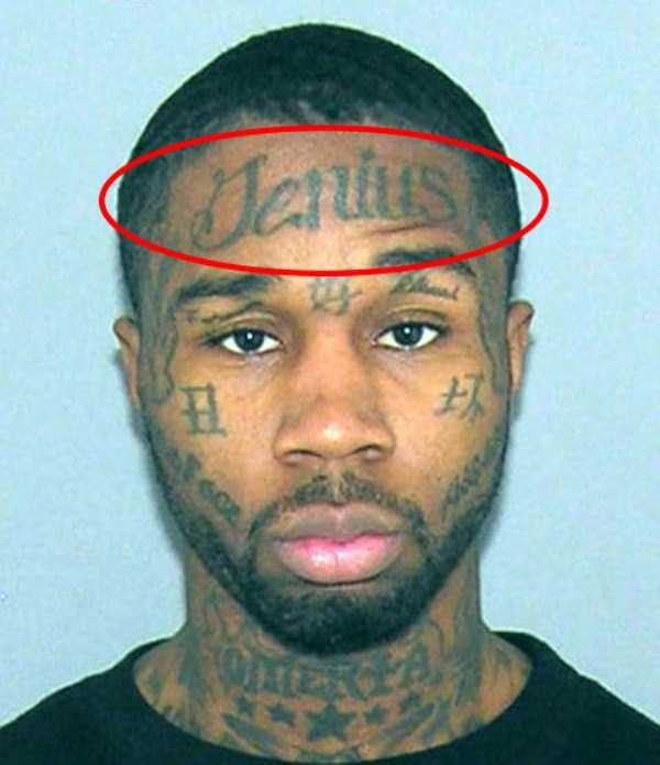 worst-face-tattoos (20)