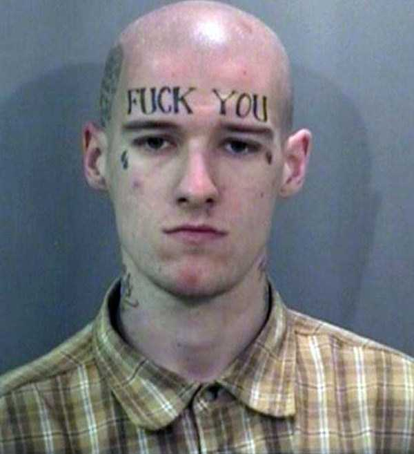 worst-face-tattoos (22)