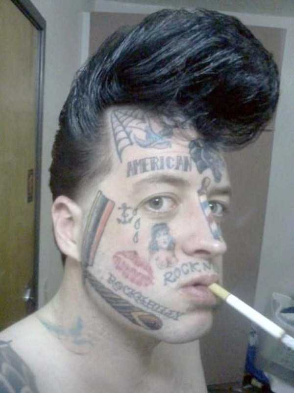 worst-face-tattoos (27)