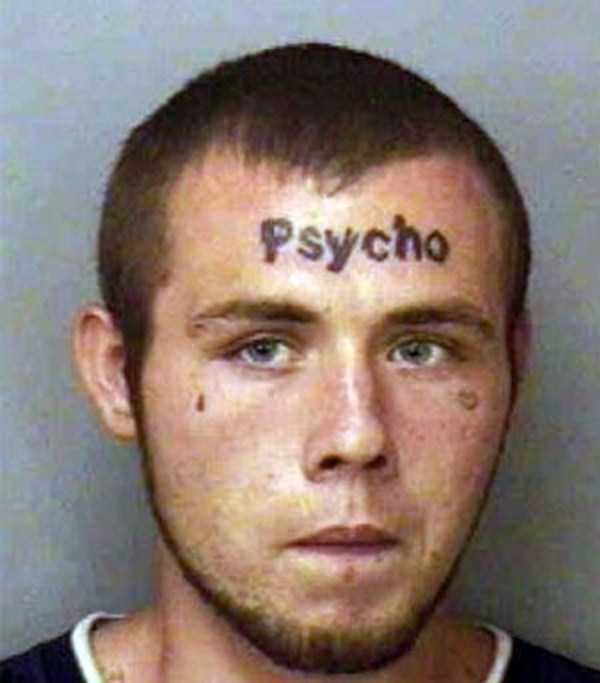 worst-face-tattoos (30)