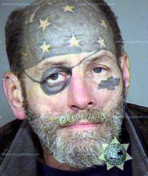 worst-face-tattoos (4)